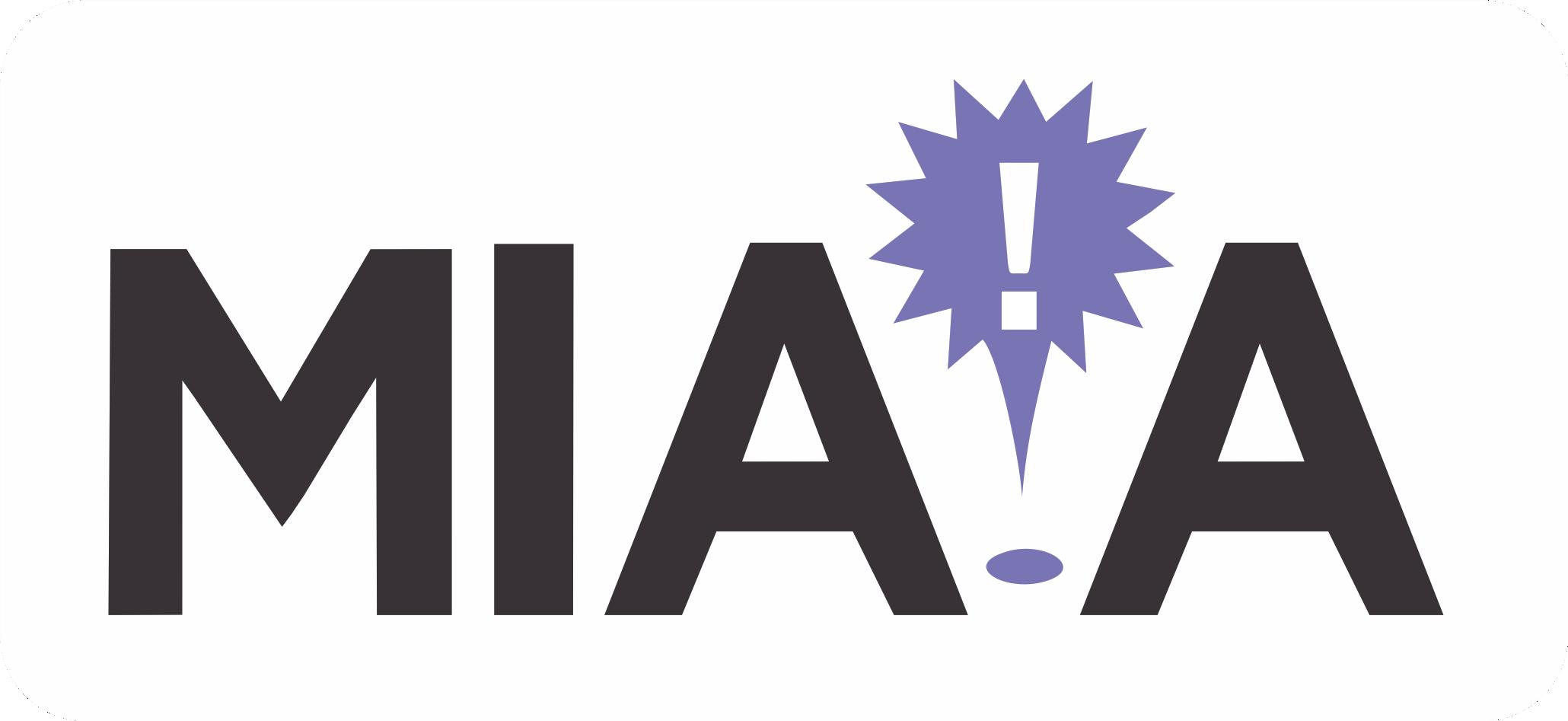 M.I.A.A. Santa Fe